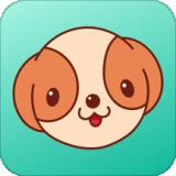 捞月狗 v3.3.5 安卓版