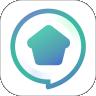 小圈圈 v1.0.5 安卓版