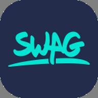 台湾swag v2.1 破解版