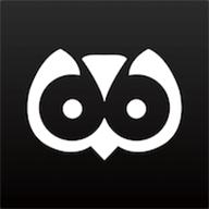 咔萌交友 v2.9.0 安卓版