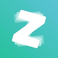 择TA v2.4.0 安卓版
