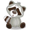 斯慕圈 v1.2.2 安卓版