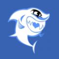 花鲨交友 v1.0.70 安卓版