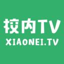 校内TV v2.5.14 安卓版