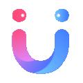 FindU饭友 v1.0.0 安卓版