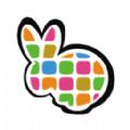 兔子交友 v1.0.0 安卓版
