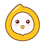 弹豆 v1.0 安卓版