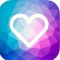 桔子爱豆 v1.0.0 安卓版