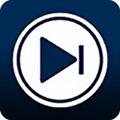 无敌影院视频在线观看 v1.0 安卓版