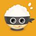 同城约饭 v1.0.1 安卓版