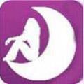 紫霞影院韩国在线 v1.0 安卓版