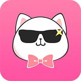 极乐园 v1.0.0 iOS版