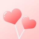 红糖同城 v1.0.6 安卓版