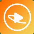天天影迷 v1.0 安卓版