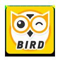 美剧鸟 v5.4.8 安卓版