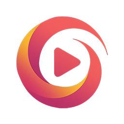 野花视频免费观看 v2.3 高清版