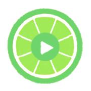 柠檬影视 v1.0 安卓版