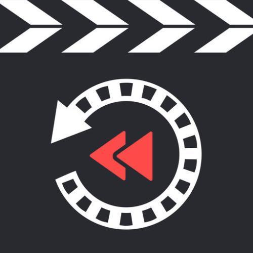 叶子影视 v1.0 安卓版