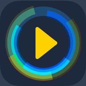 土鳖影视在线播放 v1.0 安卓版