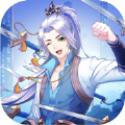 了不起的飞剑处妖传 v1.0 安卓版