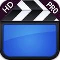 成都影院 v2.2.0 安卓版