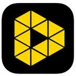 泡泡影视 v1.3.4 安卓版