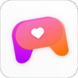 皮队友 v1.0.5.3 安卓版
