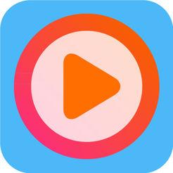 吉播影音先锋 v1.0 安卓版