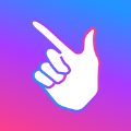 想要 v1.0 官网最新版