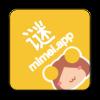 mimei v2.3.1 ios版