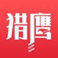 猎鹰免费小说 v1.2.1 安卓版