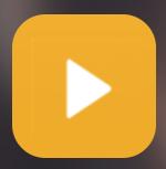 5060电影 v1.0 安卓版