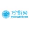 万影网 v2.0.0 官方安卓版