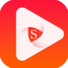 silence影视 v3.0.2 iOS版