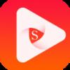 silence影视 v2.4.3 手机版