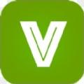 小v视频 v1.0 免会员版