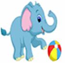 大象直播 v1.0 破解版