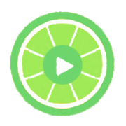 零零后资源网 v4.9.0 完整版