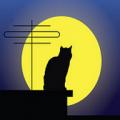 月光国际 v1.0 免费破解版
