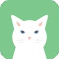 喵绅士 v2.4.1 最新版