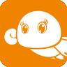 洒洒动漫网 v2.5.9 手机版