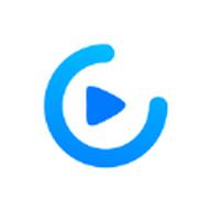 胡巴影视 v1.0 安卓版