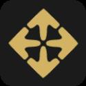 加速度俱乐部 v1.0.18 官网版