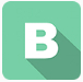 beautybox v4.0.9 破解版