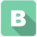 beautybox v3.2 iOS版