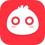 知音漫客 v2.5.6 免费版