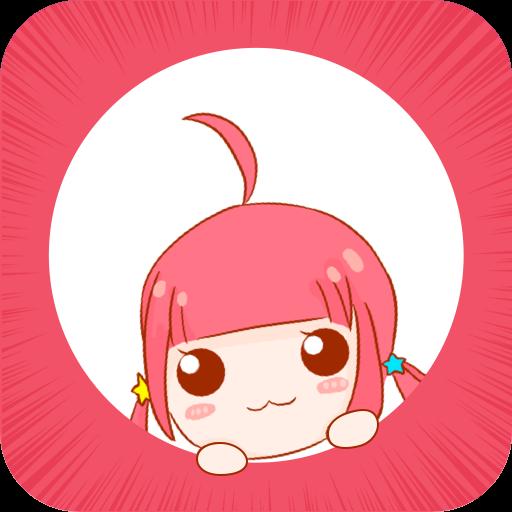 爱优漫 v2.1.9 破解版