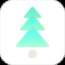 一个木函 v7.8.1 破解版