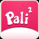 palipali轻量版 V2.1.2 免费版