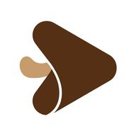 香菇影视 V1.2.3 安卓版